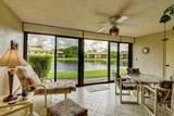 8403 Boca Glades Boulevard - Photo 23