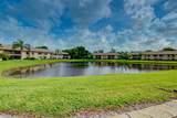 8403 Boca Glades Boulevard - Photo 26