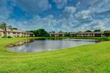 8403 Boca Glades Boulevard - Photo 28