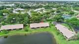 8403 Boca Glades Boulevard - Photo 34
