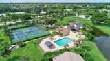 8403 Boca Glades Boulevard - Photo 37