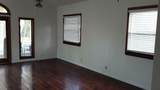 1738 16th Court - Photo 45