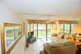 2201 Marina Isle Way - Photo 2