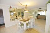 2201 Marina Isle Way - Photo 4