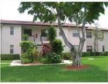 9285 Vista Del Lago - Photo 1