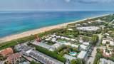 300 Ocean Boulevard - Photo 30