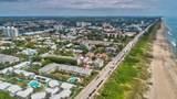 300 Ocean Boulevard - Photo 33