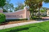 1002 Heritage Club Circle - Photo 1