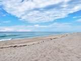 5380 Ocean Drive - Photo 27