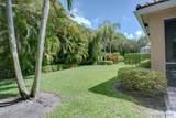 4667 Carlton Golf Drive - Photo 3