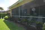 4667 Carlton Golf Drive - Photo 5