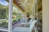 4667 Carlton Golf Drive - Photo 6