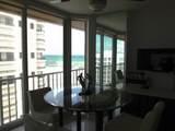 3211 Ocean Boulevard - Photo 11