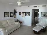 3211 Ocean Boulevard - Photo 23