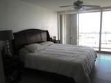 3211 Ocean Boulevard - Photo 25