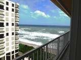 3211 Ocean Boulevard - Photo 27