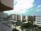 3211 Ocean Boulevard - Photo 29