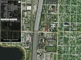 1744 Lake Worth Road - Photo 2