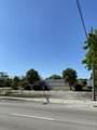 1744 Lake Worth Road - Photo 7