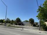 1744 Lake Worth Road - Photo 8