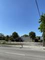1744 Lake Worth Road - Photo 1