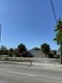 1744 Lake Worth Road - Photo 6