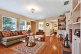 811 Forest Hill Boulevard - Photo 4