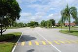 841 Salem Lane - Photo 23