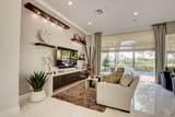 7804 Montecito Place - Photo 20