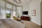 7804 Montecito Place - Photo 24