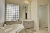 7804 Montecito Place - Photo 26