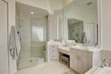 7804 Montecito Place - Photo 27