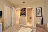 7804 Montecito Place - Photo 34