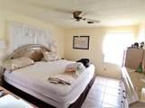 55007 Barbados Bay - Photo 5