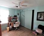 55007 Barbados Bay - Photo 7