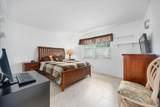 3003 Portofino Isle - Photo 15