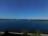 124 Lakeshore Drive - Photo 1