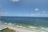 1400 Ocean Boulevard - Photo 20