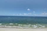 1400 Ocean Boulevard - Photo 22