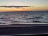 2000 Ocean Boulevard - Photo 58