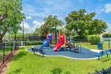 5555 Lake Shore Village Circle - Photo 32