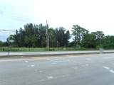 5768 Colbright Road - Photo 2