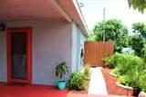 7350 Garfield Street - Photo 3
