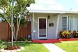 7350 Garfield Street - Photo 4