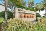 150 Sonata Drive - Photo 93