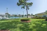 1203 Lakes End Drive - Photo 20