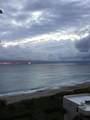 450 Ocean Drive - Photo 18