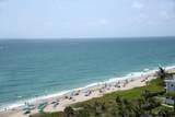 450 Ocean Drive - Photo 3