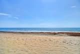 2225 Ocean Boulevard - Photo 59
