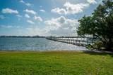31 Lakeshore Drive - Photo 45
